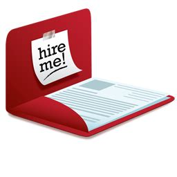 How to Write a Good Cover Letter With No Experience r