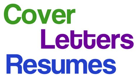 Cover letter examples: first job non-graduate